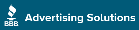 Online Advertising Opportunities